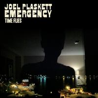 Joel Plaskett Emergency - Time Flies