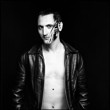 Mirwais - Production (Deluxe Version)