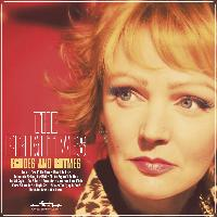 The Primitives - Echoes And Rhymes