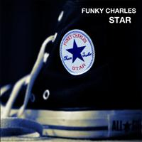 Funky Charles - Star