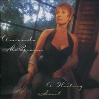 Amanda McBroom - A Waiting Heart