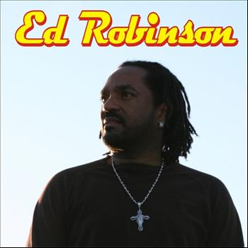 Ed Robinson - Always On My Mind