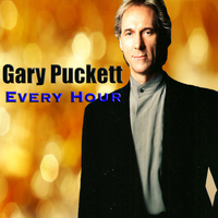 Gary Puckett - Every Hour