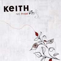 Keith - Red Thread