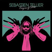 Sebastien Tellier - Fingers Of Steel