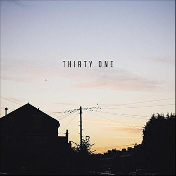 Various Artists - Thirty One