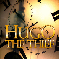 The City of Prague Philharmonic Orchestra - Hugo - The Thief