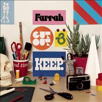 Farrah - Cut Out and Keep