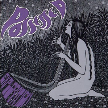 Possessed - Possessed