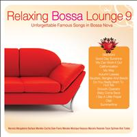 Various Artists - Relaxing Bossa Lounge 9