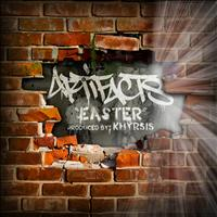 Artifacts - Easter - Single