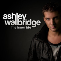 Ashley Wallbridge - The Inner Me