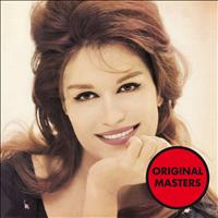 Dalida - Best Of 1956-1962
