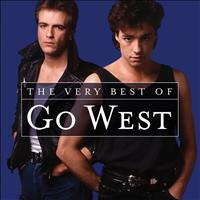 Go West - The Very Best of Go West