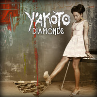 Y'akoto - Diamonds
