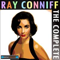 Ray Conniff - The Complete Conniff