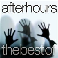 Afterhours - The Best Of