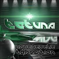 TeTuna - Psychedelic Transition
