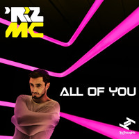 Riz MC - All of You EP (Explicit)