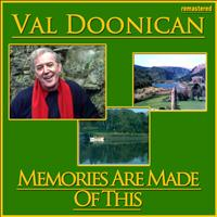 Val Doonican - Memories Are Made of This