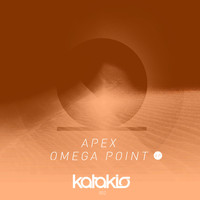 Apex - Omega Point EP