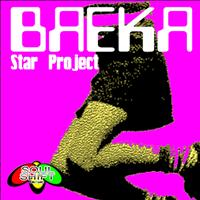 Baeka - Star Project