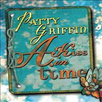Patty Griffin - A Kiss in Time