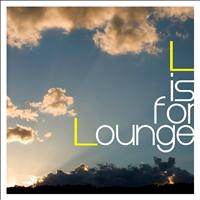 Various Artists - L Is For Lounge