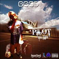 Pilot - Aint Out Here Rack'n Up - Single