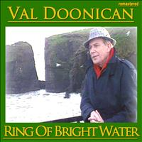 Val Doonican - Ring of Bright Water