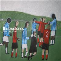 The Bluetones - Carry Me Home