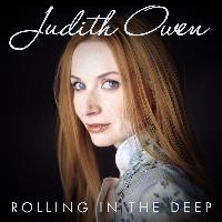 Judith Owen - Rolling In The Deep
