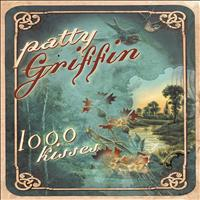 Patty Griffin - 1000 Kisses