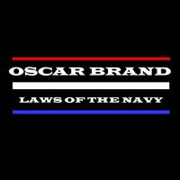 Oscar Brand - Laws Of The Navy
