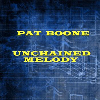 Pat Boone - Unchained Melody