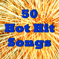 Ultimate Tribute Stars - 50 Hot Hit Songs