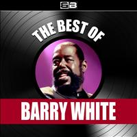 Barry White - The Best of Barry White