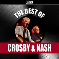Crosby & Nash - The Best of Crosby & Nash