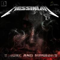 Messinian - Smoke & Mirrors EP