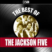 The Jackson 5 - The Best of Jackson 5