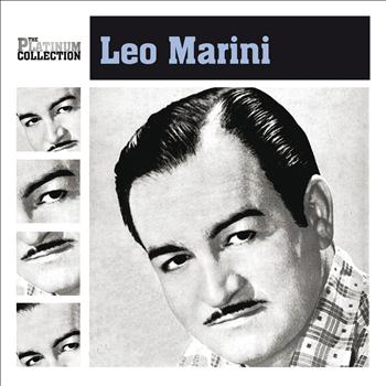 Leo Marini - The Platinum Collection