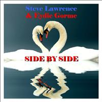 Steve Lawrence & Eydie Gorme - Side By Side