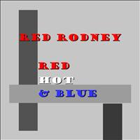 Red Rodney - Red Hot & Blue