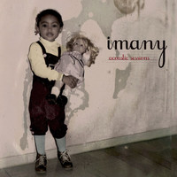 Imany - Acoustic Sessions