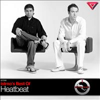 Heatbeat - Istmo's Best of Heatbeat
