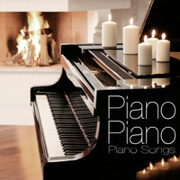Piano Piano - Piano Songs