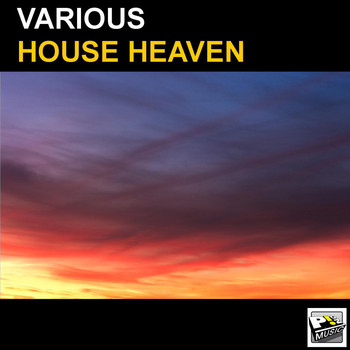 Various Artists - House Heaven