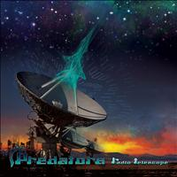 Predators - Predators - Radio Telescope