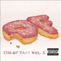 Odd Future - The OF Tape Vol. 2 (Explicit)