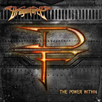 Dragonforce - The Power Within
